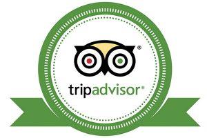 Læs anmeldelser på TripAdvisor