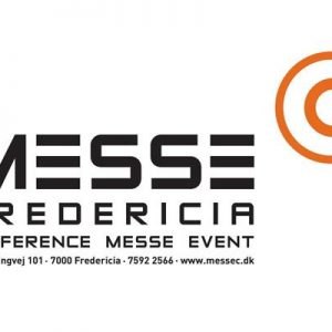 MESSE C hotelophold i Fredericia